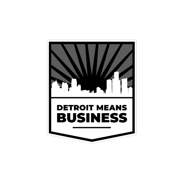 Detroit Means Business – Featherstone