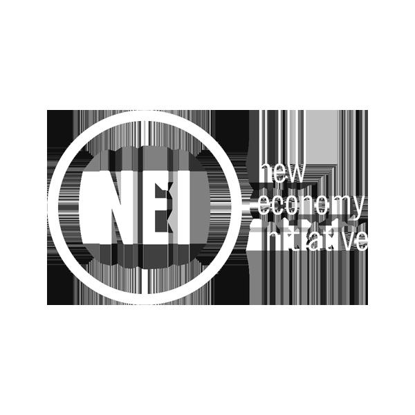 NEI – Featherstone