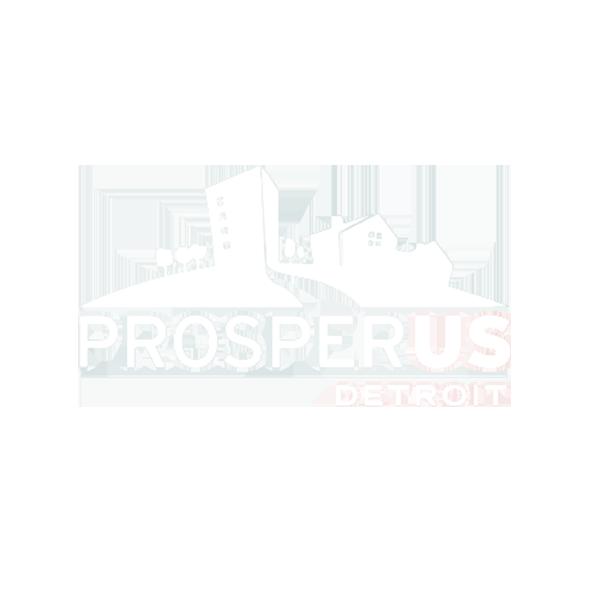 ProsperUs Detroit