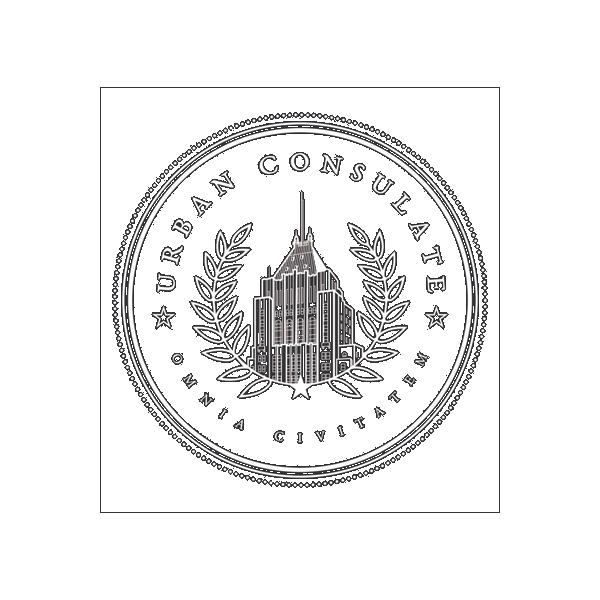 Urban Consulate